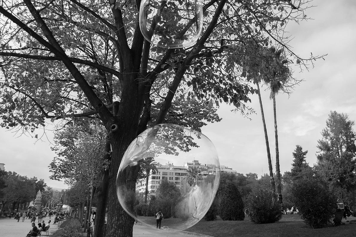barcellona-lucio-de-santis-fotografia-photography-street-personal-photos-beauty-blackandwhite-surreal-minimale