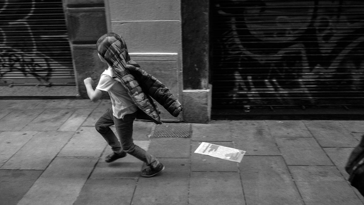 barcellona-lucio-de-santis-fotografia-photography-street-personal-photos-beauty-blackandwhite-children