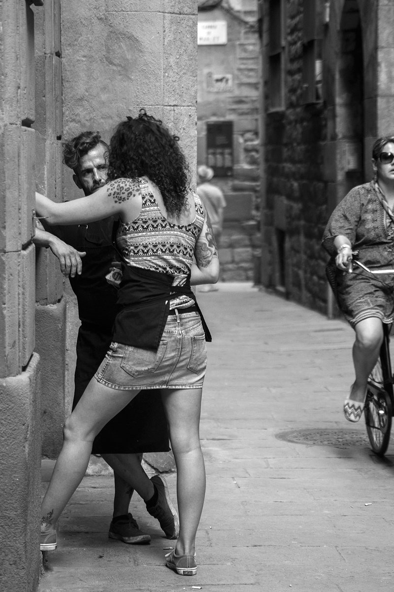 barcellona-lucio-de-santis-fotografia-photography-street-personal-photos-beauty-blackandwhite-lovers