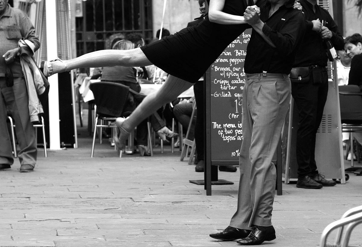 barcellona-lucio-de-santis-fotografia-photography-street-personal-photos-beauty-blackandwhite